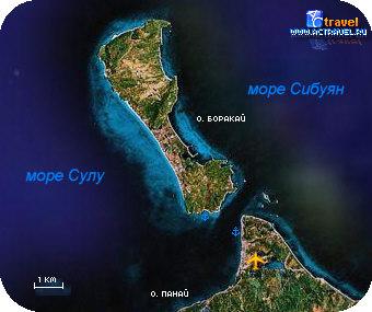 http://philippine.ru/img/boracay_island_map.jpg